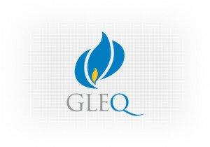 GLEQ Logo