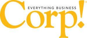 Corp-Magazine